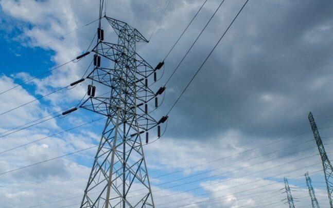 Αυξημένη η τιμή του ρεύματος αύριο