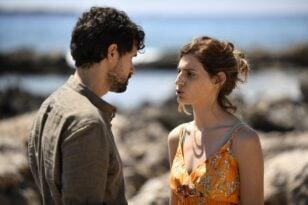 Σασμός Spoiler: θα γίνει γνωστό ότι ο Αστέρης είναι ερωτευμένος με άλλη