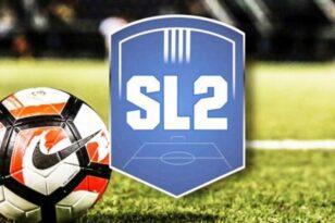 Super League 2: Δεν βρήκαν άκρη, ξαναπήγαν στον Αυγενάκη
