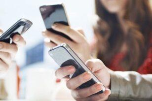 «Κούρεμα» στο τέλος κινητής τηλεφωνίας – Ποιους αφορά - Τι μείωση θα δουν στους λογαριασμούς τους