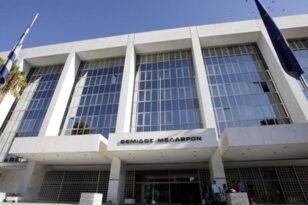 Επίθεση ακροδεξιών στο Νέο Ηράκλειο: Εισαγγελική έρευνα για το ενδεχόμενο δράσης εγκληματικής οργάνωσης