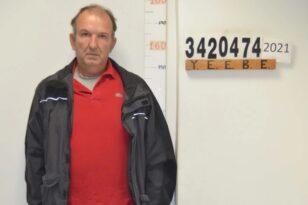 Θεσσαλονίκη: Αυτός είναι ο 51χρονος που βίαζε τα ανήλικα ανίψια του