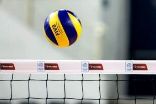 Volley League: Το πρόγραμμα της πρεμιέρας