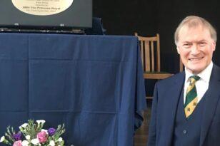 Δολοφονία Έιμες: Η βρετανική κυβέρνηση εξετάζει τρόπους ενίσχυσης της ασφάλειας των βουλευτών