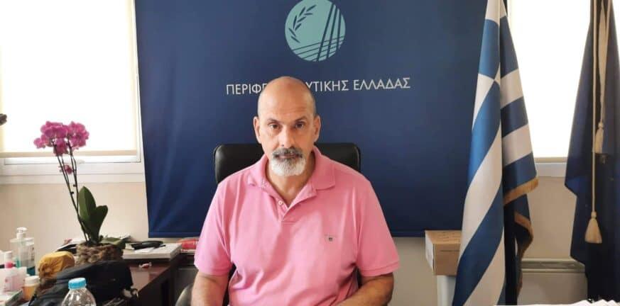Δράσεις ευαισθητοποίησης για τη ψυχική υγεία με την στήριξη της Περιφέρειας Δυτικής Ελλάδας