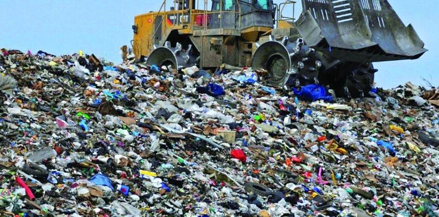 ΣΥΔΙΣΑ: Το νέο τιμολόγιο για τα σκουπίδια - Επιβεβαίωση της «Π»