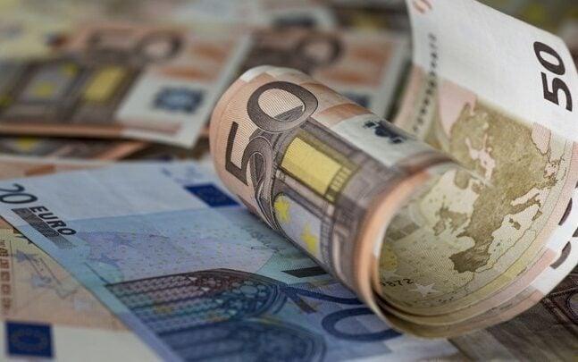 Πρόστιμα συνολικού ύψους 25.750 ευρώ επιβλήθηκαν σε ελέγχους για παράνομο ηλεκτρονικό εμπόριο