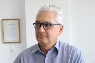 Στήριξη Ζαΐμη στο αίτημα των Γεωλόγων για να επαναφορά του μαθήματος της Γεωλογίας