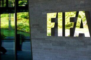 Αθάνατο Ελληνικό ποδόσφαιρο, η FIFA «δικαιώνει» τη Ζάκυνθο, άνω-κάτω η Super League 2!