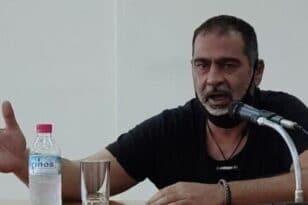 ΕΒΟ: Ικανοποίηση εργαζομένων για την οικονομική «ανάσα» - Ερχεται νέα «μάχη»