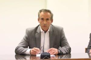 Δικηγορικός Σύλλογος Πάτρας: Οι πρώτοι υποψήφιοι των εκλογών